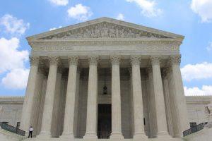 supreme court building, supreme court, law